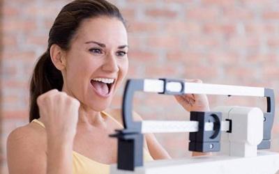 быстрый способ сжечь лишние калории