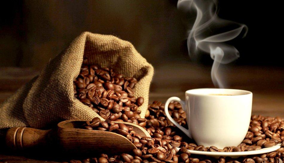 Житель Англии скончался от передозировки кофеином